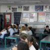 高校留学体験談   ニュージーランド長期高校留学   タウランガ留学センター